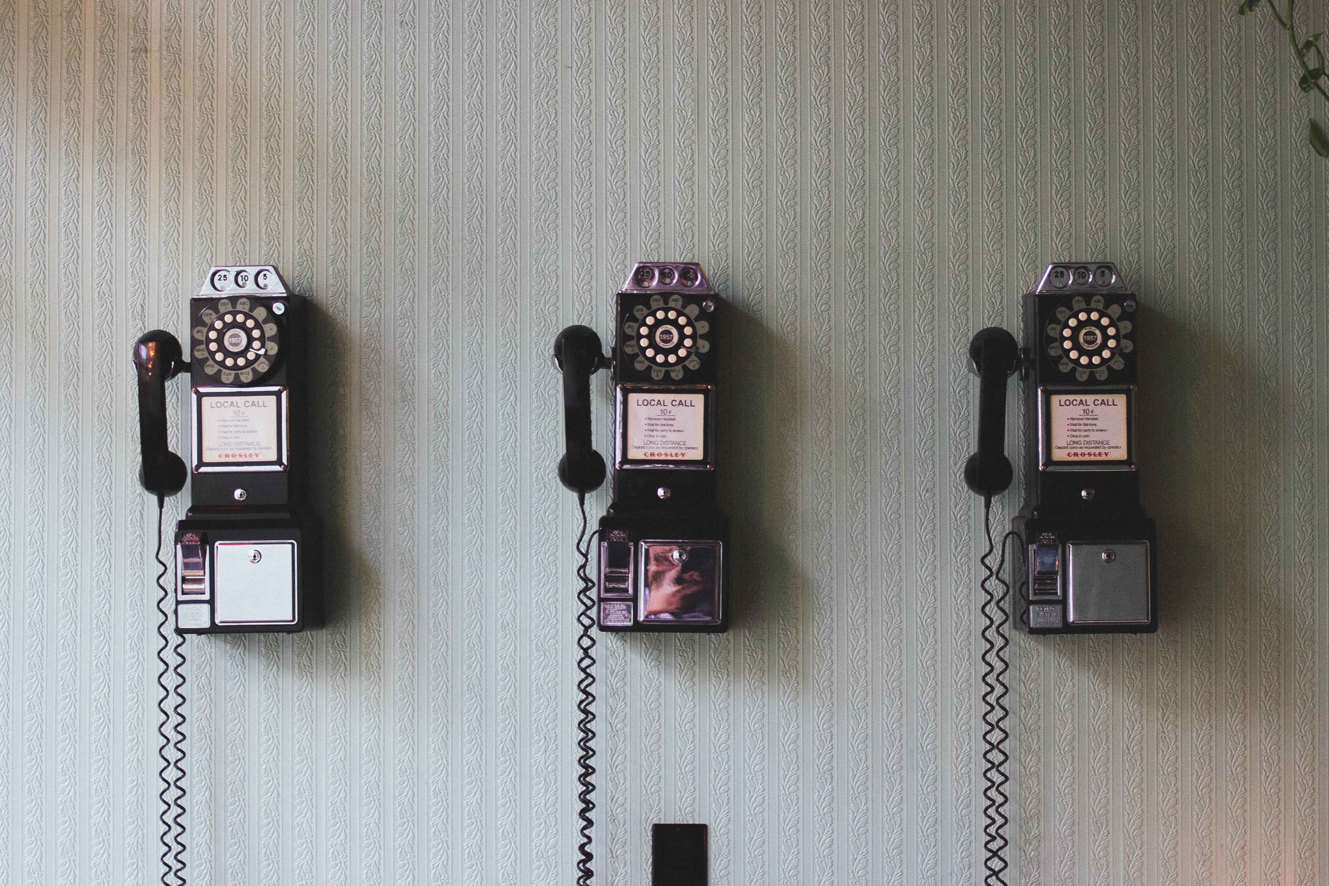 """BrownBag zum Thema """"Kommunikation in der Arbeitswelt von morgen"""""""